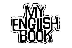 My-english-book-2015_logo-285x190_285_190px